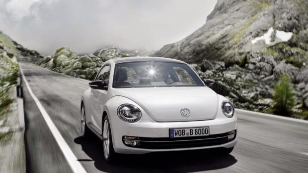 volkswagen_beetle_1-620x350