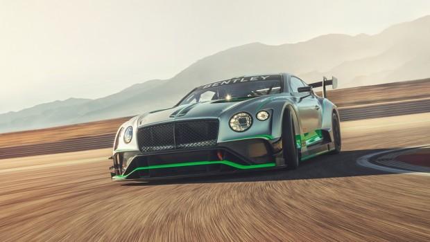 Bentley-Continental-GT3-dynamic-620x350