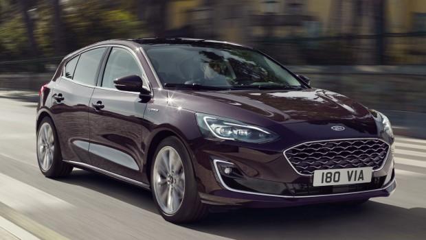 Ford-Focus-Vignale-2018-620x350