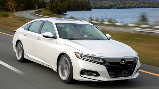 Honda-Accord-2018g-620x350 (1)
