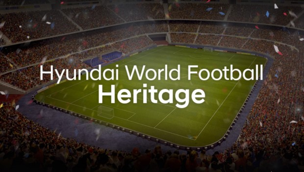 Hyundai-World-Footbal-Heritage_1-620x350
