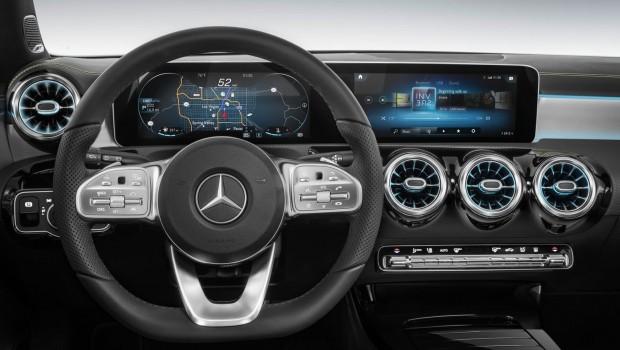 Mercedes-Benz-A-Class-2019-1600-66-620x350