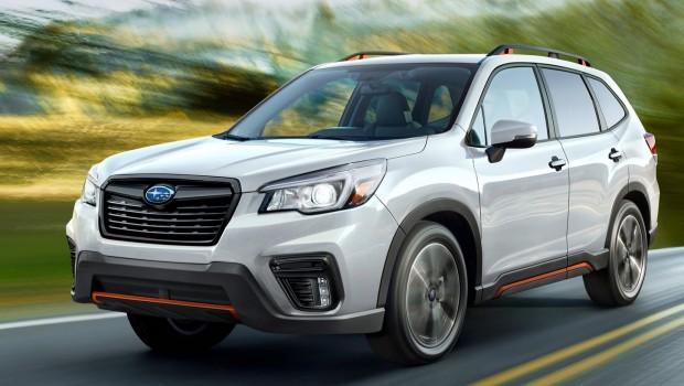 Subaru-Forester-2019-1600-05-620x350