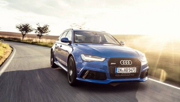 audi-rs6-avant-performance-nogaro-edition-620x350 (1)
