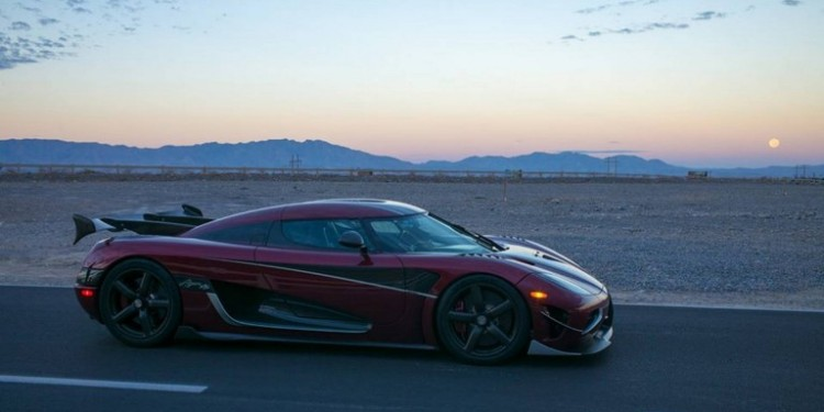koenigsegg-agera-rs-sets-new-record-for-fastest-production-car-1-768x432