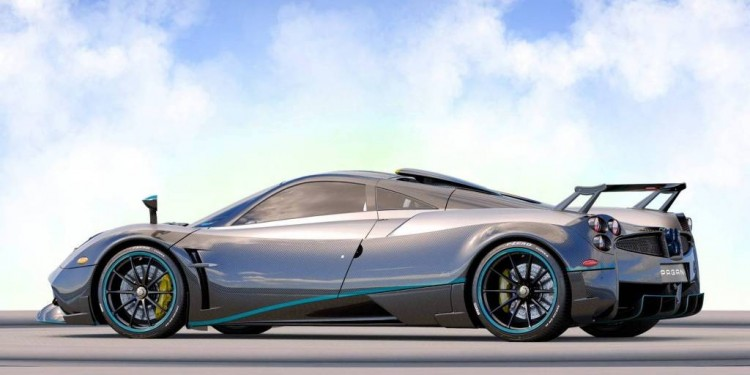 the-final-pagani-huayra-coupe (1)