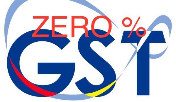 0-percent-GST-600x350