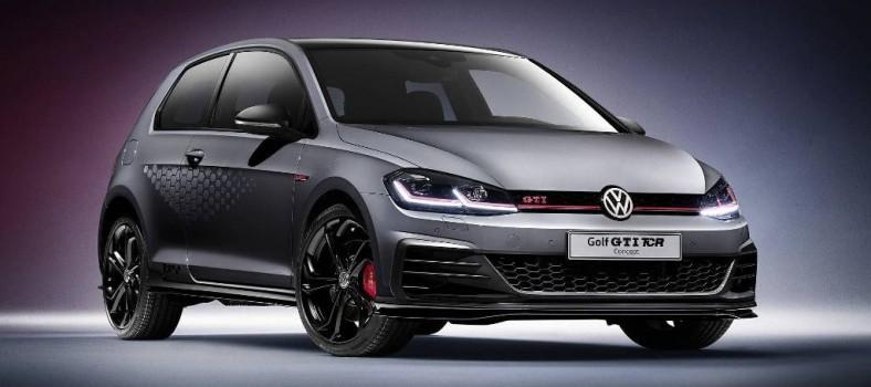 2018-vw-golf-gti-tcr-concept