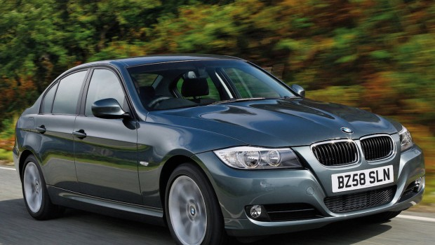 BMW-3-Series_UK_Version-2009-1600-03-620x350