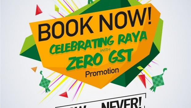 Celebrating-Raya-with-Zero-GST-620x350