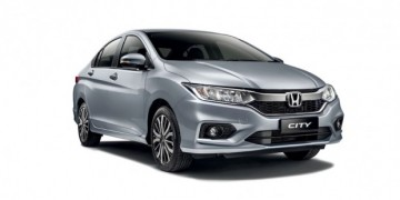Honda-City-New-4-620x350