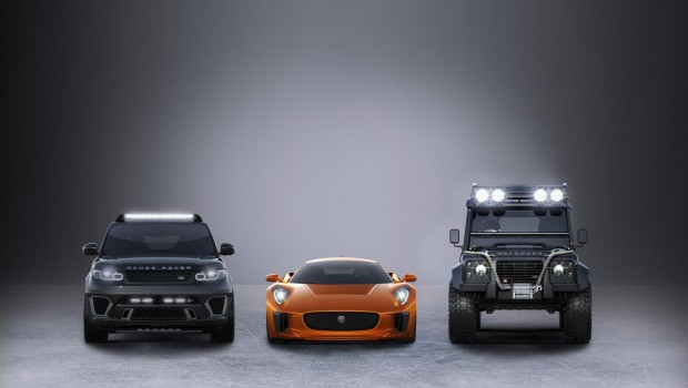 Jaguar-Land-Rover-1-620x350