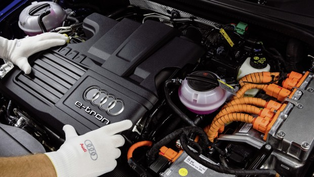 audi-local-assembly-620x350
