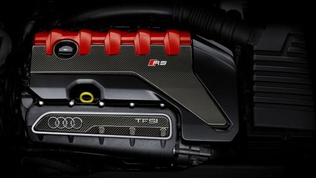 Audi-5-cylinder-620x350