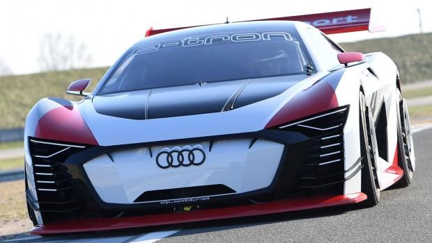 Audi-e-tron-Vision-Gran-Turismo-5-620x350