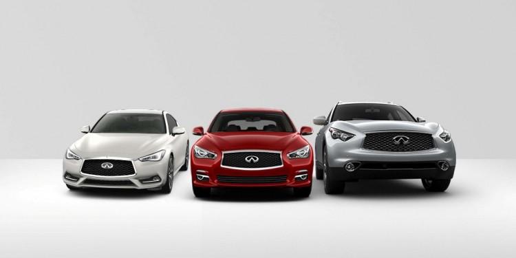 Infiniti-Range 3Cars-2017