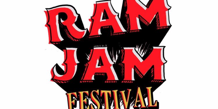 Ram Jam Festival 2018 Official Logo (1)