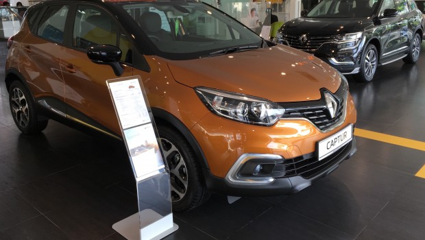 Renault-Captur-offers-620x350