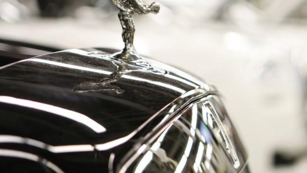 Rolls-Royce1-620x350
