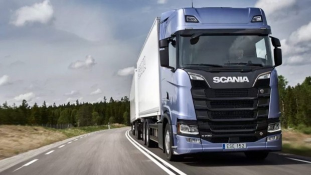 Scania-battery-factory-620x350