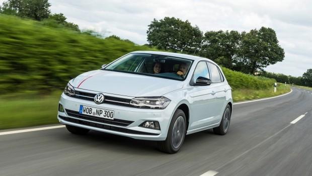 Volkswagen-Polo-2018-1600-1c-620x350