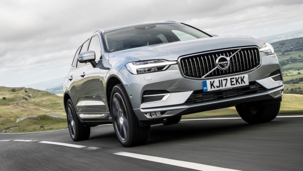 Volvo-XC60_UK-Version-2018-1280-18-620x350