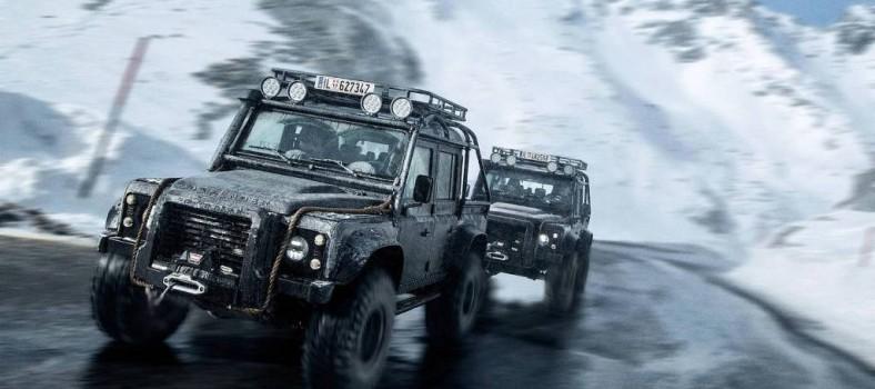 land-rover-defender-svx-from-james-bond-spectre-film