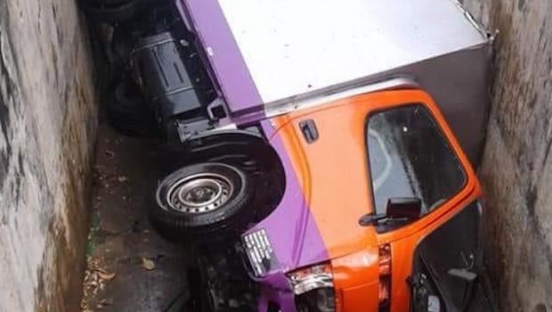 truckin-drain-copy-620x350