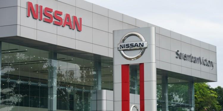 02 Exterior_Nissan 3S Seremban Victory Credit