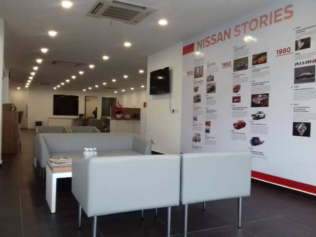 04 Interior_Nissan 3S Seremban Victory Credit