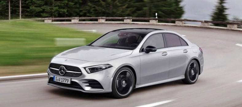 2019-mercedes-benz-a-class-sedan (1)