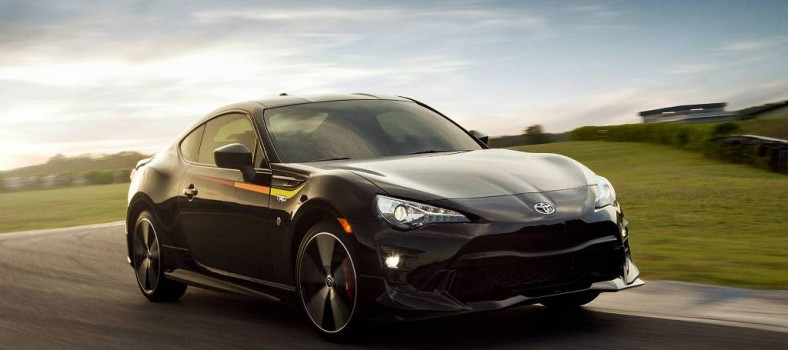 2019-toyota-86-trd-special-edition