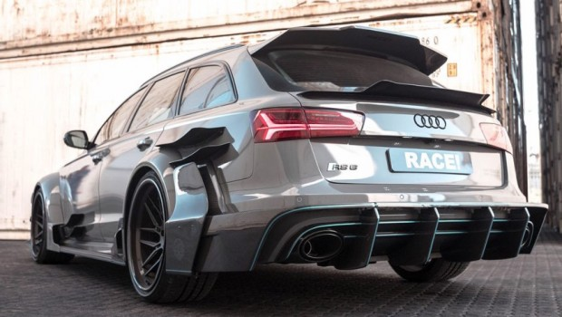 Audi-RS6-Avant-Race-Widebody9-620x350