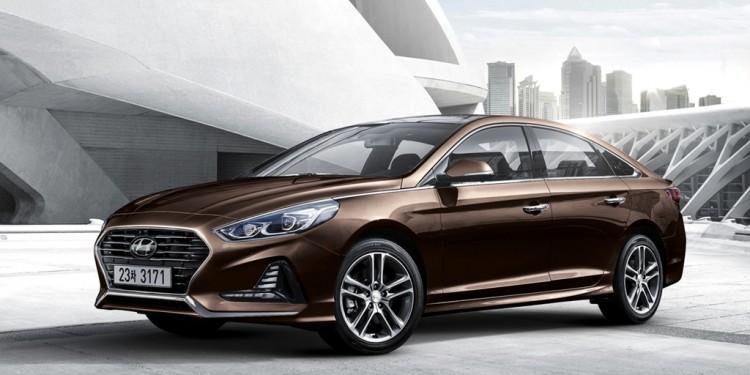 Autopacific_Hyundai Sonata