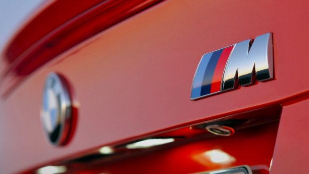 BMW-620x350