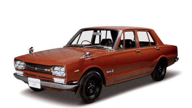 Nissan1969-skyline-2000-gt-620x350