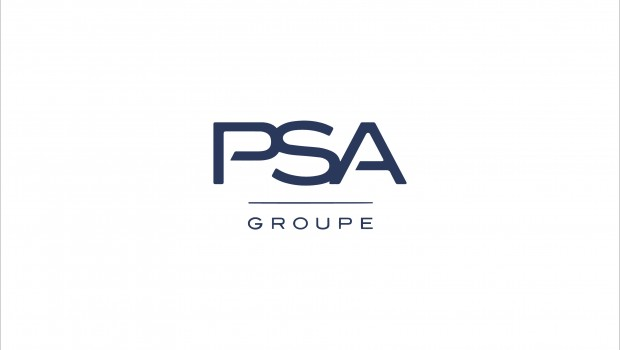 PSA-Group-Logo-w-1-620x350