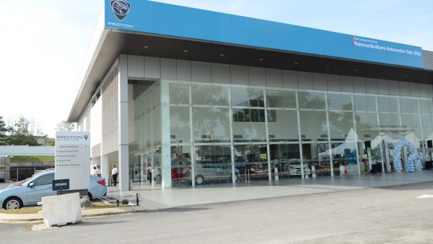 Rahman-Brothers-Automotive-Sdn-Bhd-3S-Outlet-620x350