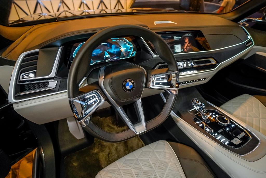 The BMW Concept X7 iPerformance (21)