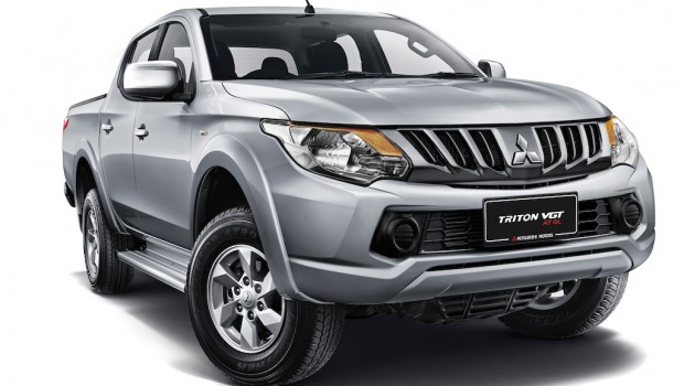 Triton-VGT-AT-GL-now-with-Merdeka-bonus-and-GST-rebate-up-to-RM13800-620x350