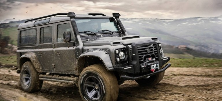 ares-design-for-land-rover-defender-15-768x432
