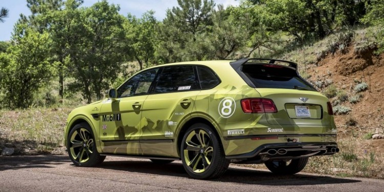 bentley-bentayga-for-pikes-peak-1-768x432