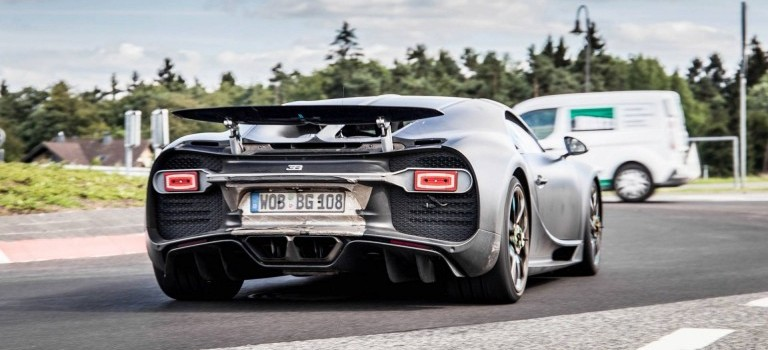 bugatti-chiron-test-car-768x432