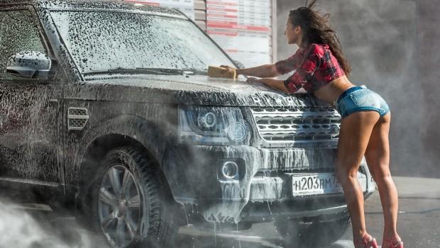car-wash6-620x350