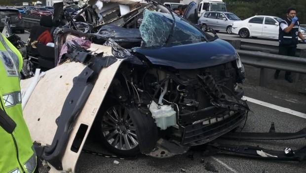 fatal-accident03b652c4-1ccf-44f2-943c-874db96a4ec3-620x350