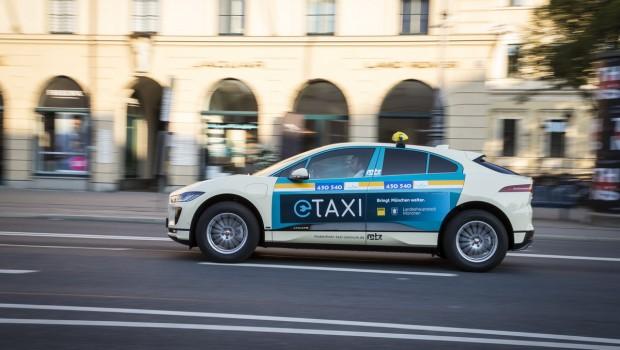 jaguaripace-taxi2-620x350