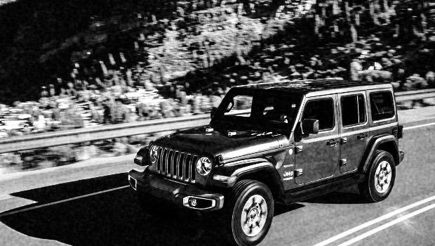 jeep-wrangler-2-0-liter-turbo-620x350 2