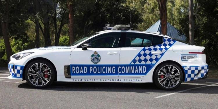 kia-stinger-australia-police-1-768x432