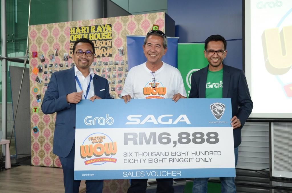 05 PROTON WOW_SAGA_Lim Poh Aik