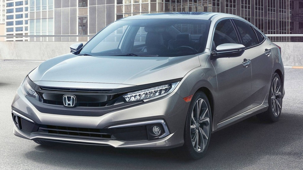 2019-honda-civic (2)